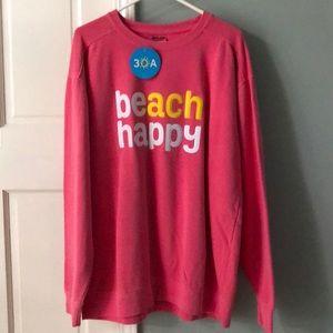 ☀️NWT's 30A ComfyColors Sweatshirt ☀️